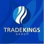Trade Kings - Zambia