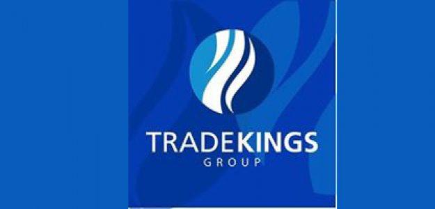 Trade Kings - Zambia