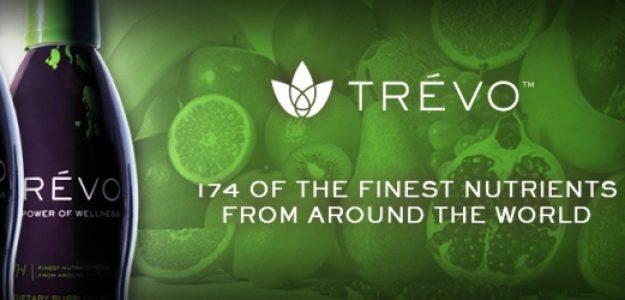 TRÉVO Rwanda Co Ltd