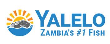 Yalelo Limited (Zambia)