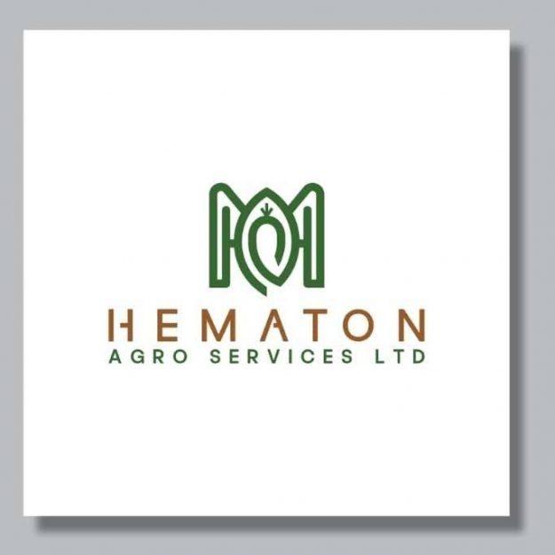 Hematon agro services
